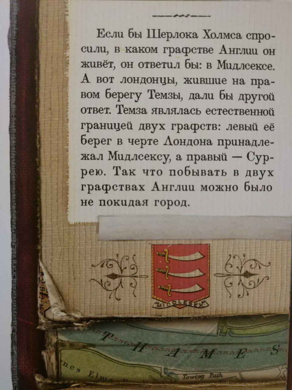 http://s3.uploads.ru/aHYFJ.jpg