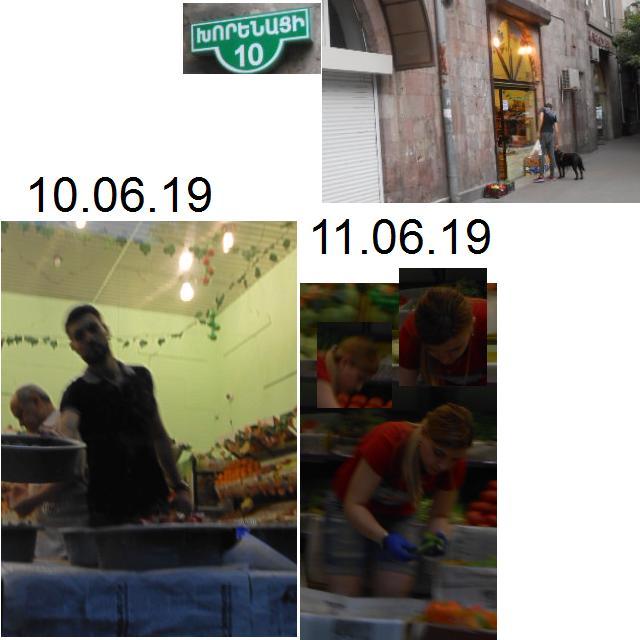http://s3.uploads.ru/aI39L.jpg