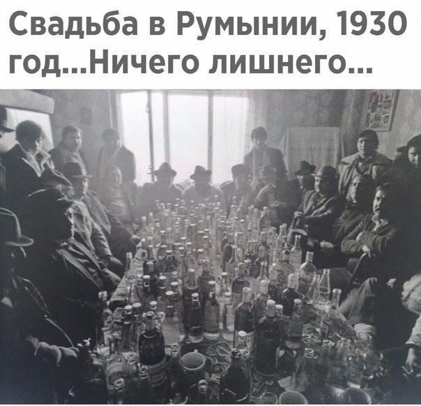 http://s3.uploads.ru/aNqF6.jpg