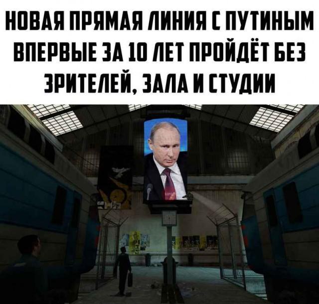 http://s3.uploads.ru/aOEwT.jpg