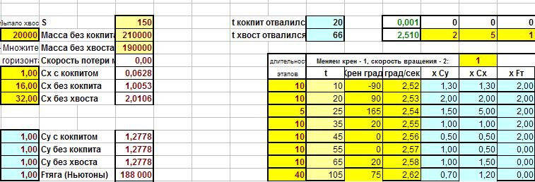 http://s3.uploads.ru/aPuUq.png