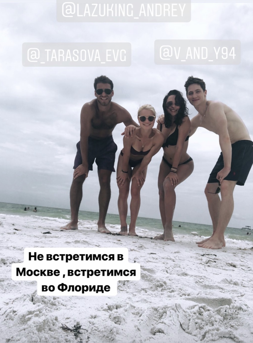 http://s3.uploads.ru/aXQem.jpg