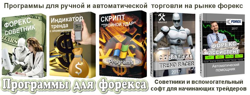 http://s3.uploads.ru/aYILP.png