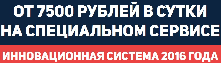 http://s3.uploads.ru/ahA6x.jpg