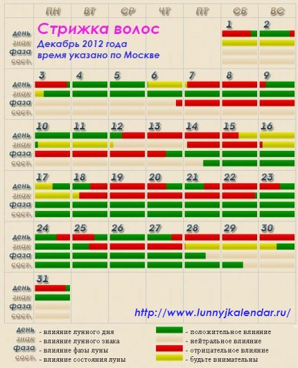 http://s3.uploads.ru/ahWuI.jpg