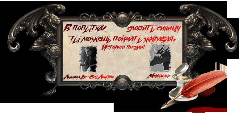 http://s3.uploads.ru/ak76n.png