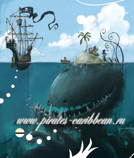 http://s3.uploads.ru/arioK.png