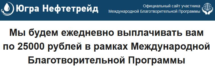 http://s3.uploads.ru/auo3T.png