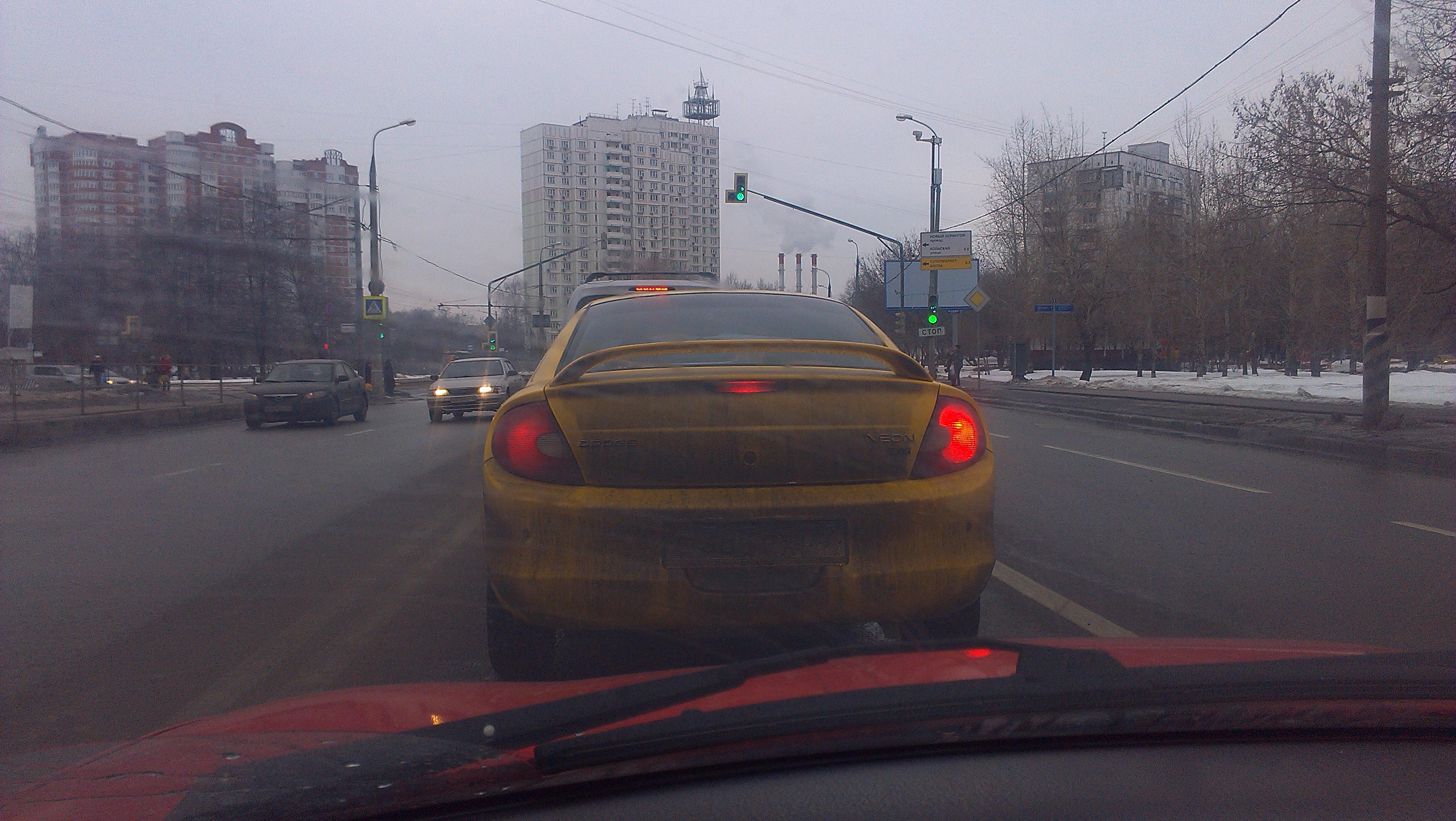 http://s3.uploads.ru/aylFM.jpg