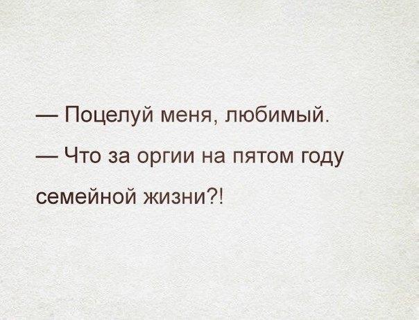 http://s3.uploads.ru/b0Fx7.jpg