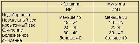 http://s3.uploads.ru/b1F3q.jpg