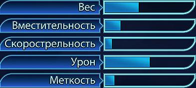 http://s3.uploads.ru/b5OMz.jpg