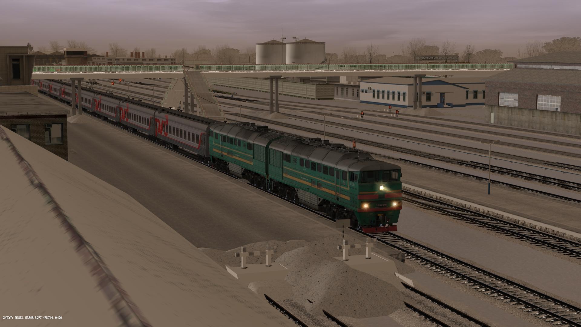 http://s3.uploads.ru/bDGP6.jpg