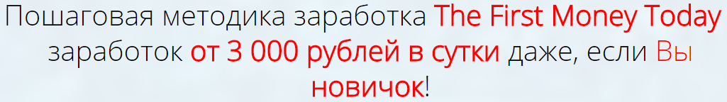 http://s3.uploads.ru/bE1AS.png