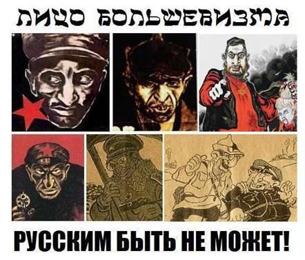 http://s3.uploads.ru/bECKq.jpg
