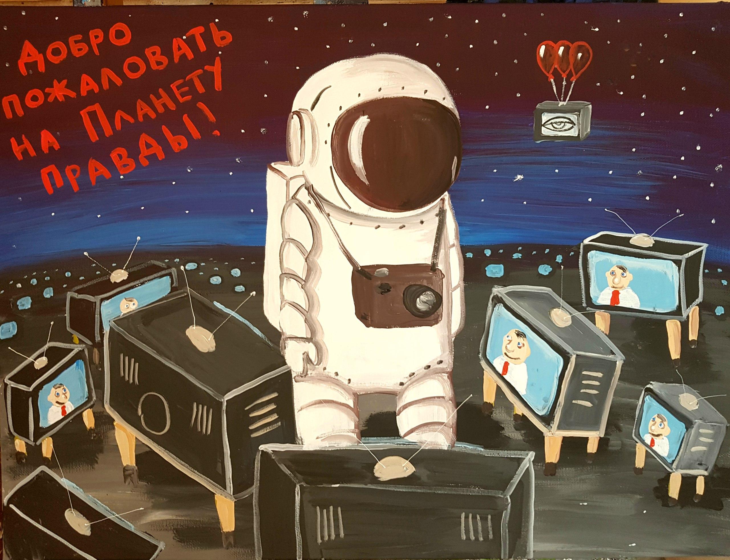 http://s3.uploads.ru/bGYFL.jpg