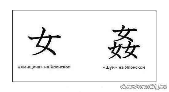 http://s3.uploads.ru/bHwpq.jpg