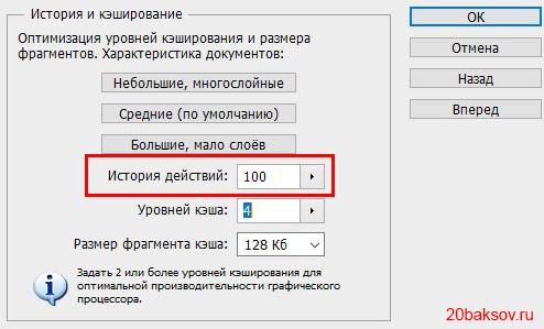 http://s3.uploads.ru/bVTcN.jpg