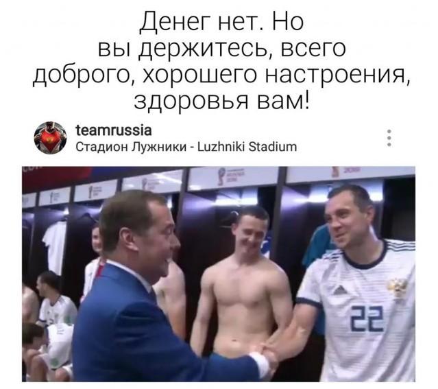 http://s3.uploads.ru/bZLQ3.jpg