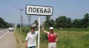 http://s3.uploads.ru/bZxoa.jpg