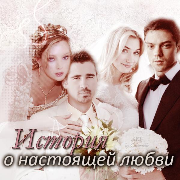 http://s3.uploads.ru/baf4l.jpg
