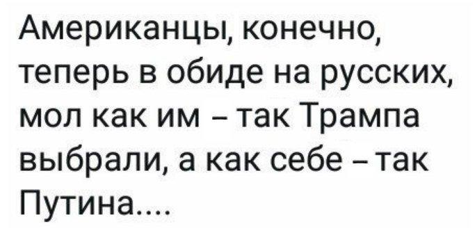 http://s3.uploads.ru/bgG1E.jpg