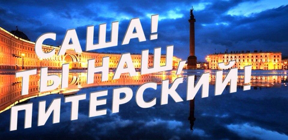 http://s3.uploads.ru/bhfYK.jpg