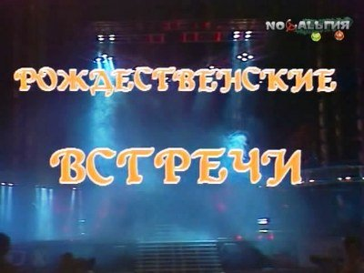 http://s3.uploads.ru/botPg.jpg