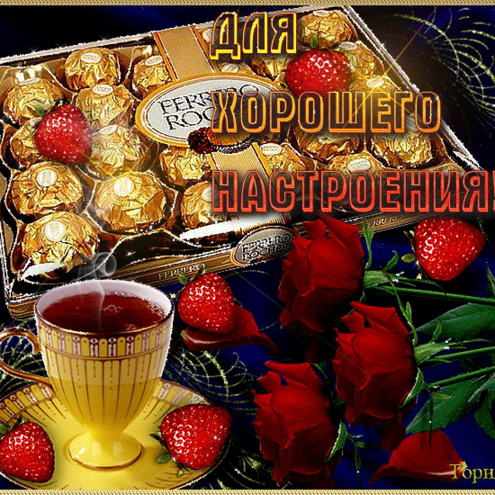 http://s3.uploads.ru/bpQtA.jpg