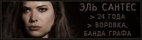 http://s3.uploads.ru/btUpc.png