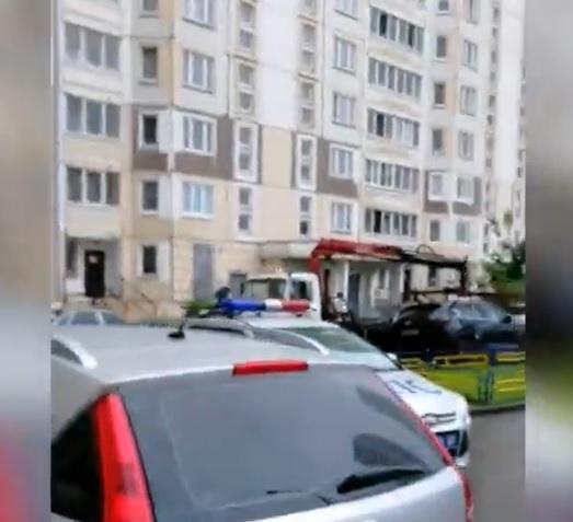 http://s3.uploads.ru/btaRN.jpg