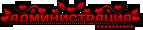 http://s3.uploads.ru/bzvhr.png