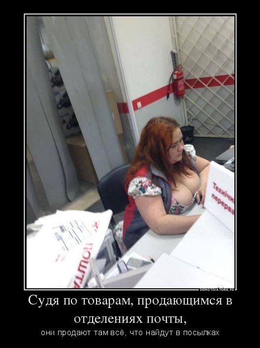 http://s3.uploads.ru/c01eE.jpg