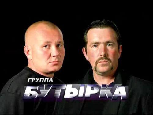 http://s3.uploads.ru/cIif1.jpg