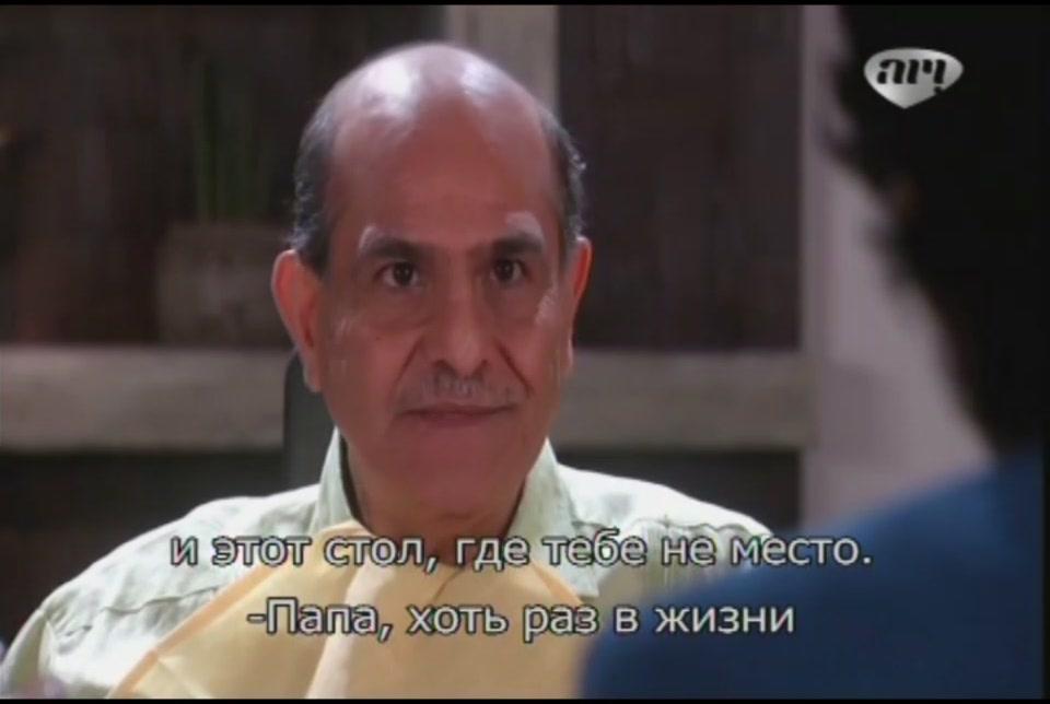 http://s3.uploads.ru/cU4Gv.jpg