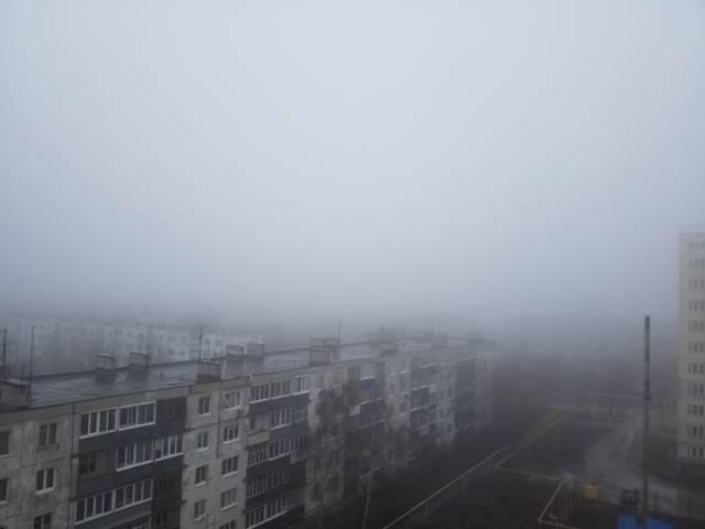 http://s3.uploads.ru/cXoSb.jpg