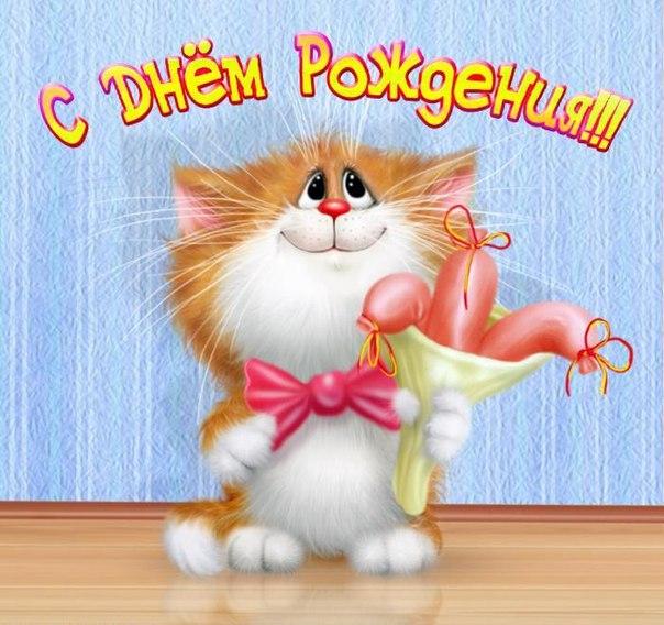 http://s3.uploads.ru/chSwL.jpg