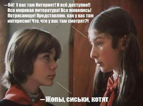 http://s3.uploads.ru/cinxp.jpg