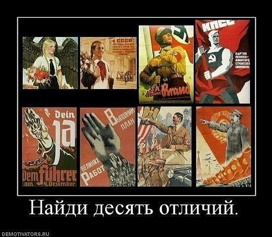 http://s3.uploads.ru/cjFXk.jpg
