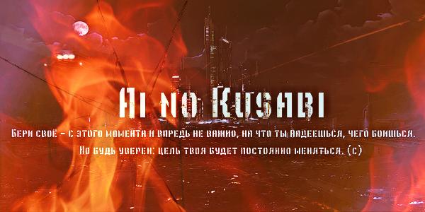 http://s3.uploads.ru/cmnrP.png