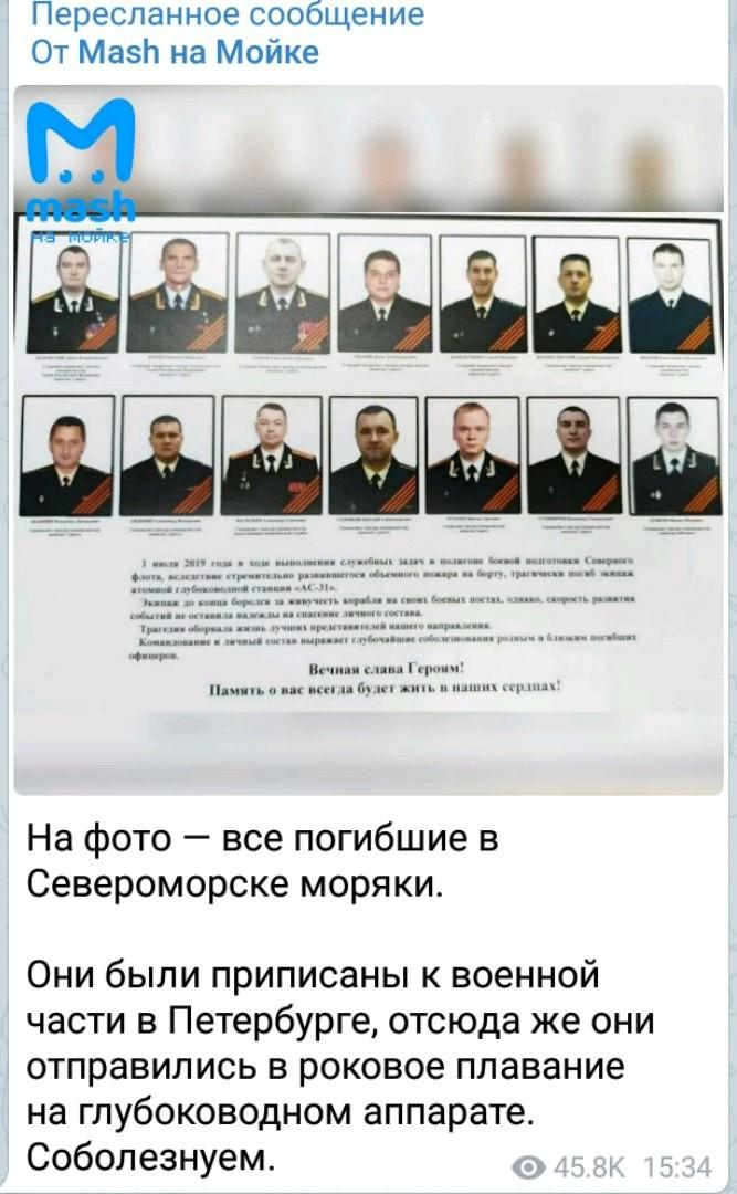 http://s3.uploads.ru/cpn0f.jpg