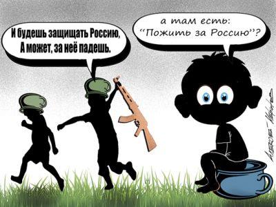 http://s3.uploads.ru/csUSX.jpg