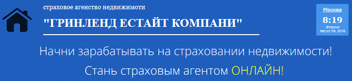 http://s3.uploads.ru/ctw69.png