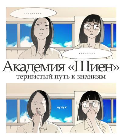 http://s3.uploads.ru/cukdX.png