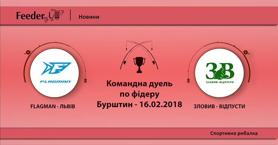 http://s3.uploads.ru/czyLe.jpg