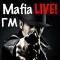 Мафия | ГМ
