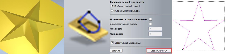 http://s3.uploads.ru/d/J7c0I.jpg