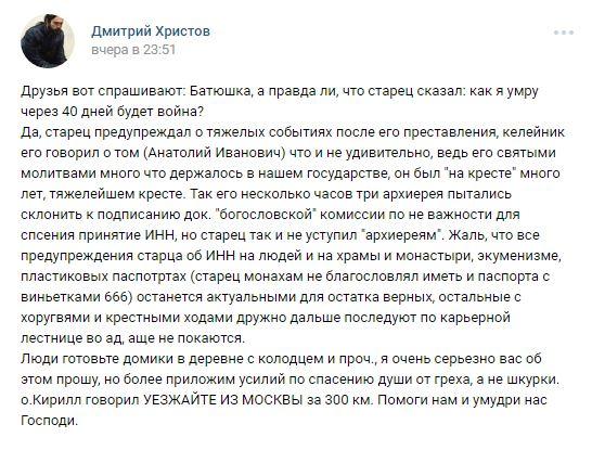 http://s3.uploads.ru/d5zbg.jpg