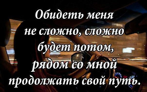 http://s3.uploads.ru/d7yBY.jpg