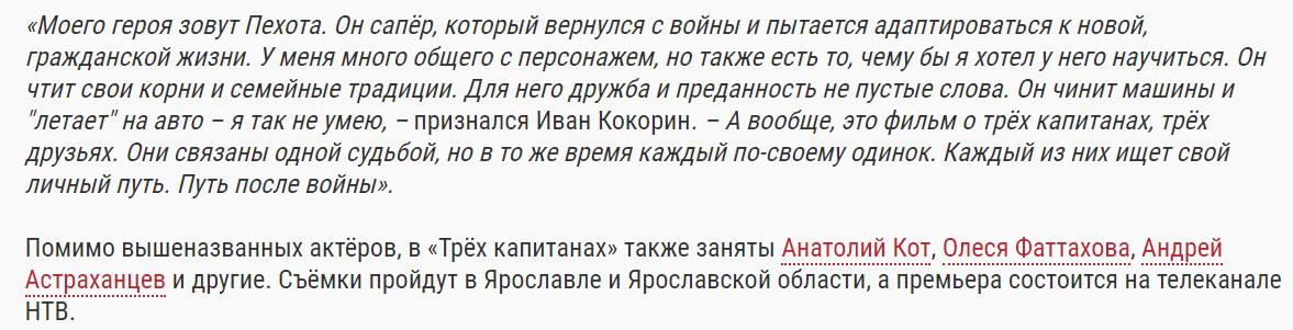 http://s3.uploads.ru/dA63p.png